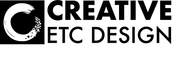 Creative Etc Design